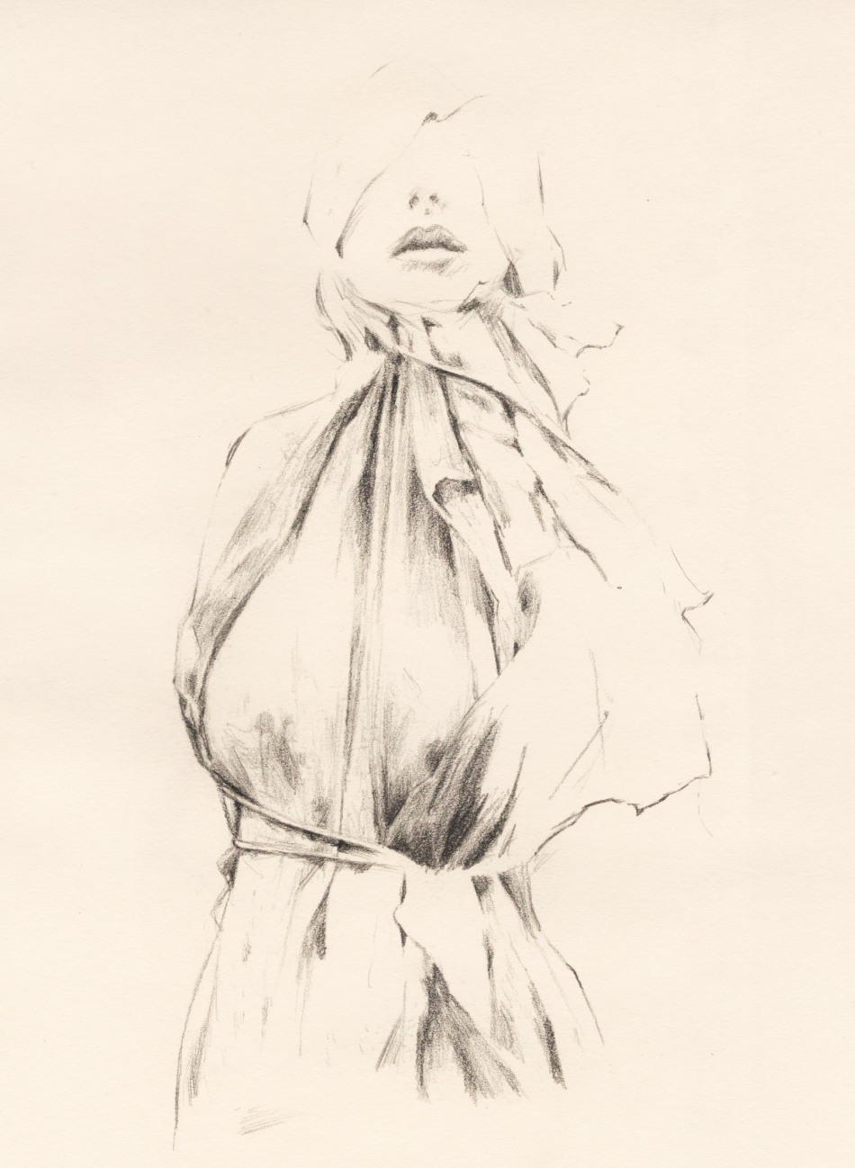 clothwrap0001