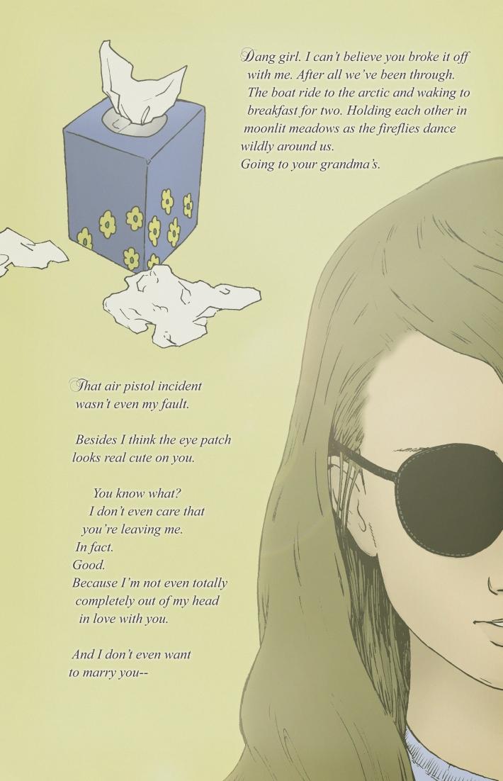 My Peter Gabriel CD's pg1